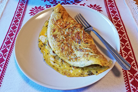zwiebelomelette.png