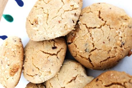 tahin-kekse.png