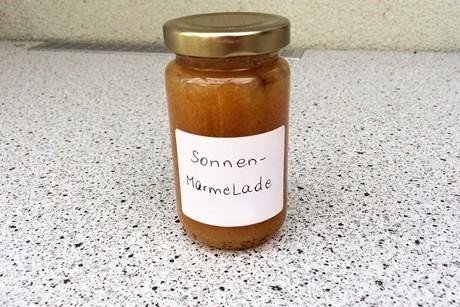 sonnenschein-marmelade.png