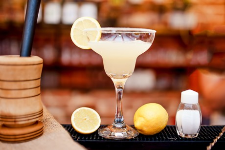 sour-cocktail-mit-wodka.png