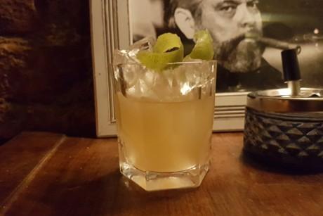 wodka-gin-limette.png