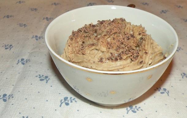 maroni-kastanienmousse.jpg