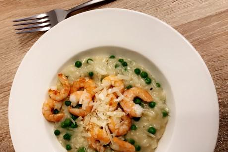 risotto-mit-erbsen-und-shrimps.png