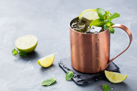 moscow-mule.png