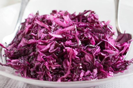 rotkraut-apfel-salat.png
