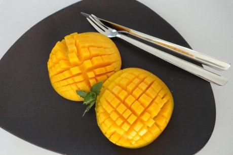 mango-igel.jpg