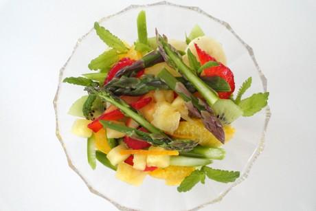 grunspargel-fruchtsalat.png