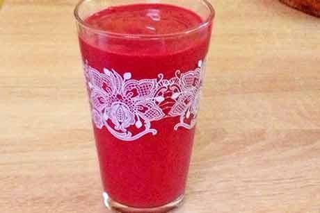 rote-beeren-mix-mit-acidophilusmilch.jpg