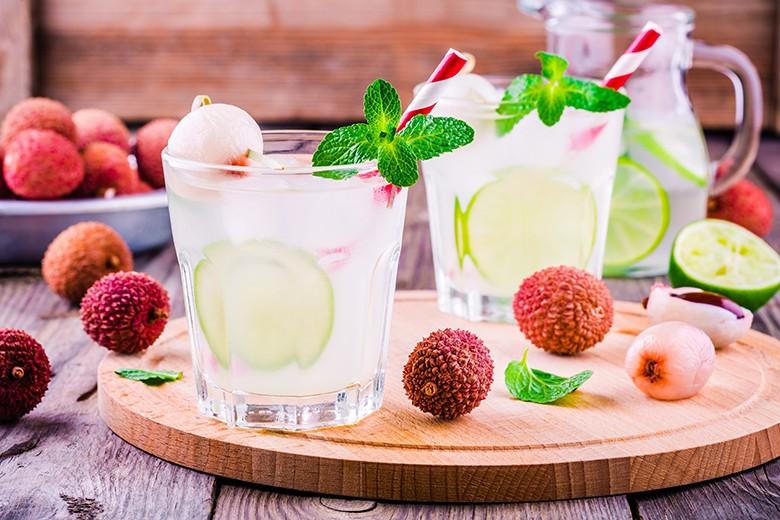 gin-fizz-mit-litschi.jpg