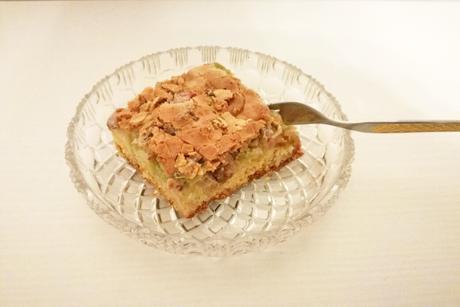 rhabarberkuchen-mit-nussbaiser.png
