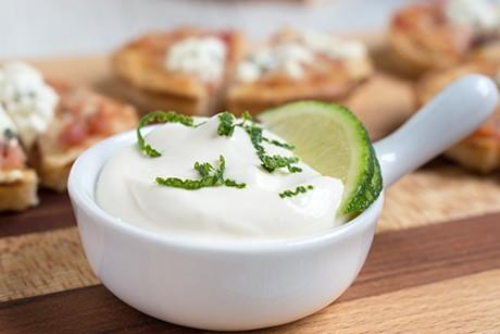 limetten-mayonnaise.png