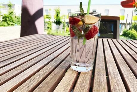 erdbeer-minz-limonade.png