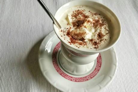 rudesheimer-kaffee.png