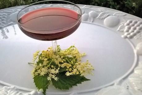 himbeer-hollerbluten-likor.png