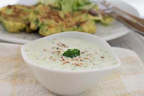 sesam-brokkoli-sauce.png