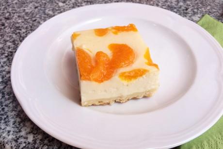 mandarinen-topfenkuchen.png