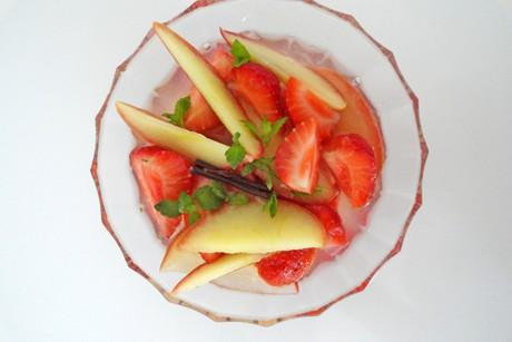 erdbeer-apfel-kompott.png
