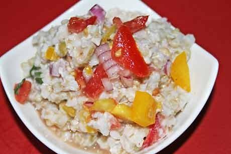 sommerlicher-buchweizen-salat.jpg