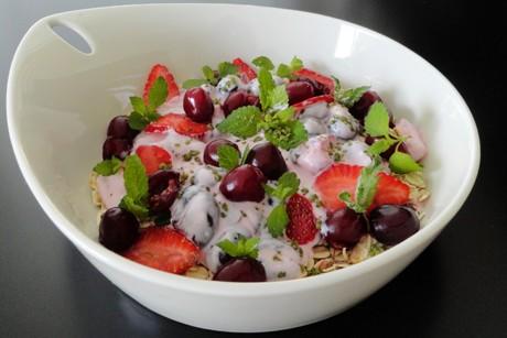 kirschen-erdbeer-musli.png