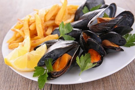 moules-frites.png