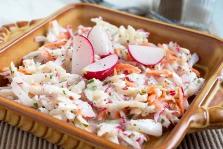 karotten-radieschen-salat.png