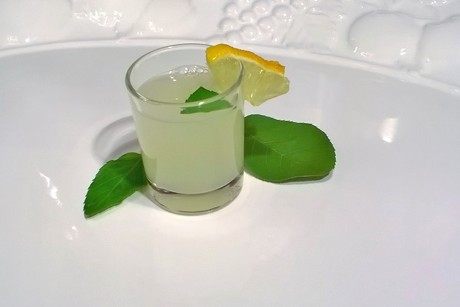 gin-zitronen-shot.png