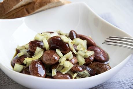 marinade-fuer-kaeferbohnen.png