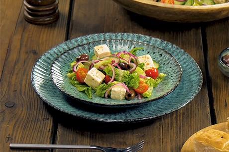 griechischer-salat.jpg