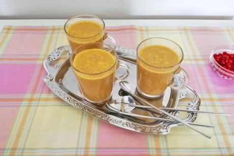 susskartoffel-smoothie.png