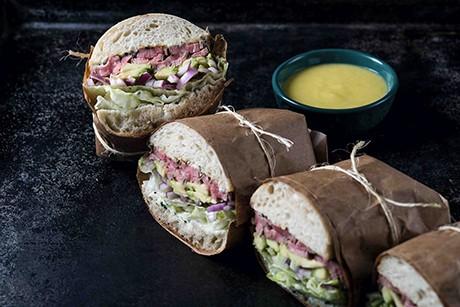 flanksteak-sandwich.jpg