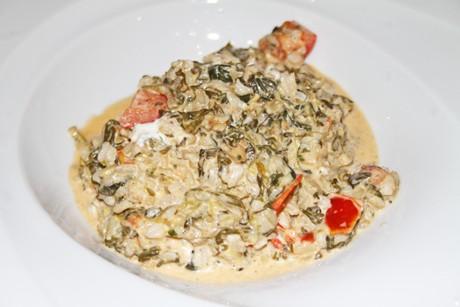 risotto-vom-naturreis-mit-spinat-und-ziegenfrischkase.png