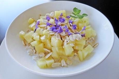 ananas-lavendelblutenmusli.png