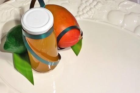 mangosirup-mit-limette.png