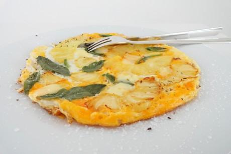 omelette-mit-ananas-kase-und-salbei.png