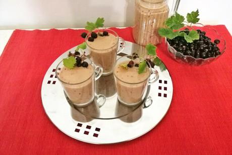 gurke-ribisel-smoothie.png