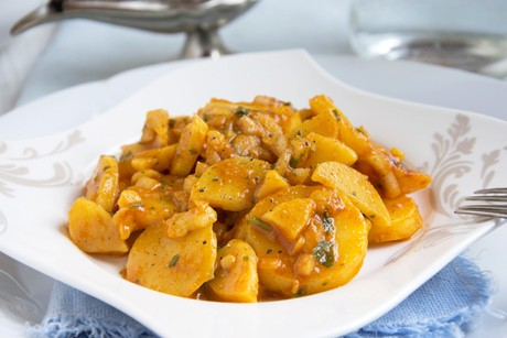 orientalischer-kartoffelsalat.png