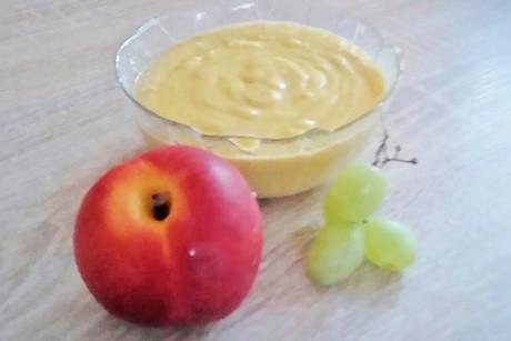 nektarinen-weintrauben-creme.png