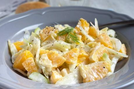 fenchel-orangen-salat.png