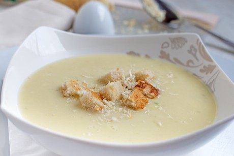 kartoffel-kren-suppe.png
