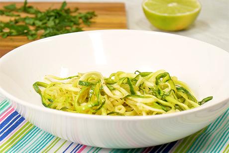 zucchininudeln.jpg