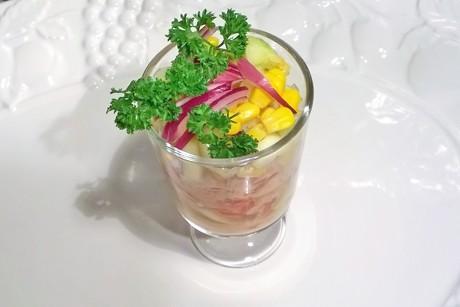 mais-gurkensalat-mit-tomatencreme.png