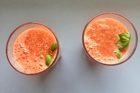 wassermelone-basilikum-smoothie.png