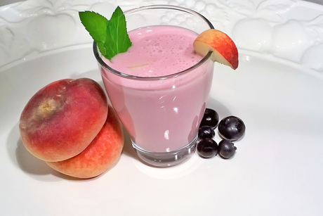 pfirsich-heidelbeeren-kefir.png