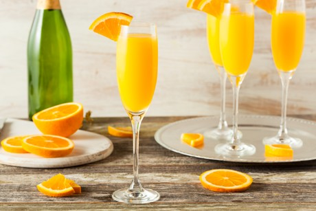 mimosa-cocktail.png
