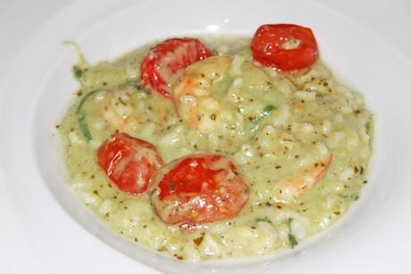 zucchini-risotto-mit-garnelen.png