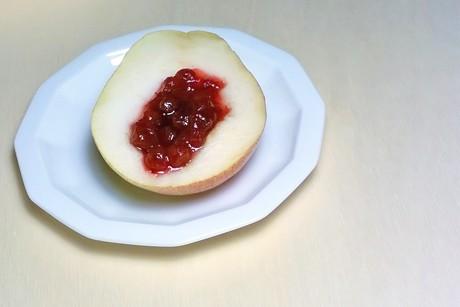 gefullte-birnen.png