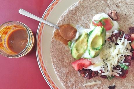 mexikanische-pico-de-gallo-sauce.png