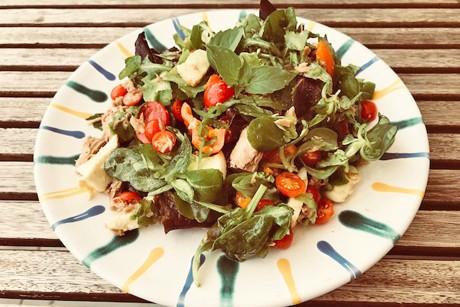 thunfisch-mozzarella-salat.png
