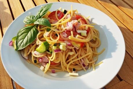 sommer-pasta-salat.png