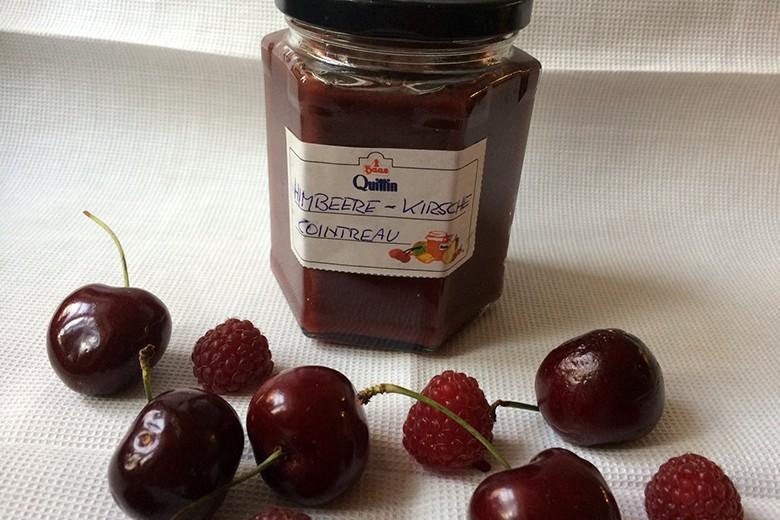 himbeer-kirsch-marmelade-mit-cointreau.jpg